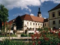 Hudební akademie Altenburg