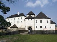 Výstava Buquoyský palác ve službách diplomacie