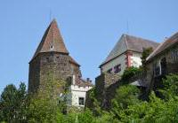 Stadt Zwettl