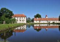 Schloss Budišov