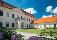 Schloss Dukovany