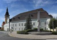 Handwerkmuseum Moravské Budějovice