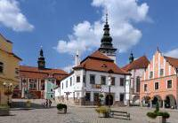 Museum Vysočina Pelhřimov