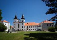 Muzeum Vysočina Třebíč