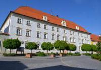 Stadtmuseum Týn nad Vltavou