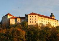 Staatschloss Vimperk