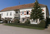 Schloss Zogelsdorf