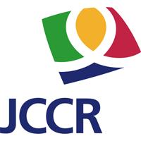 logo jihočeská centrála cestovního ruchu