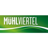 logo muhlviertel