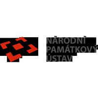 logo národní památkový ústav