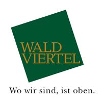 logo Destiantion Walviertel GmbH